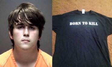 Revelan la identidad del autor del tiroteo en escuela secundaria de Texas