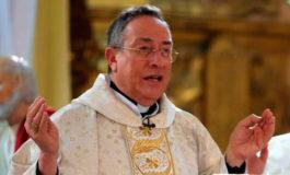 Cardenal Rodríguez: La política y el poder deben buscar en bien común (Video)