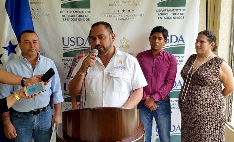 Lanzan programa que valida nuevas variedades de frijol