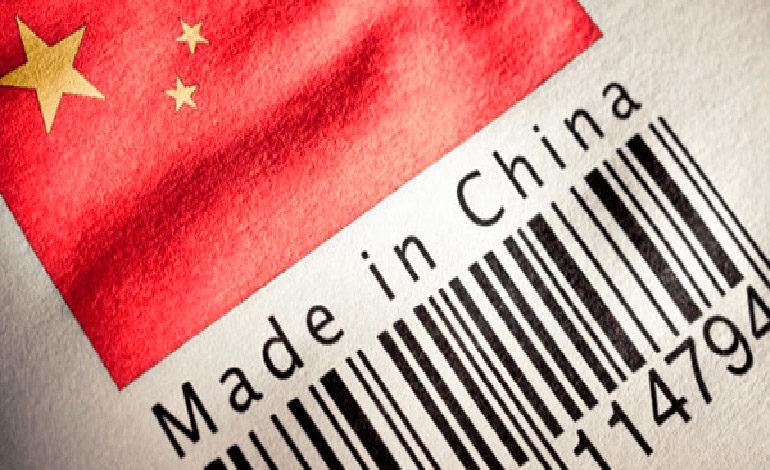 Cerca de 50 mil chinos en el comercio y restaurantes