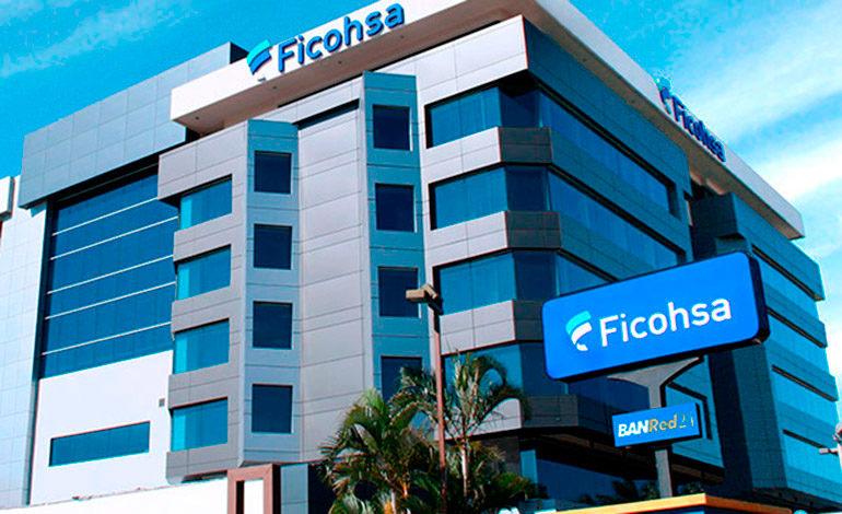 Ficohsa entre las 30 marcas más admiradas de México Centroamérica y el Caribe