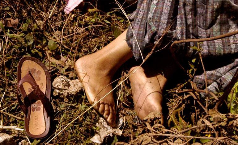 ONU alarmada por reducción de penas por femicidio en Guatemala