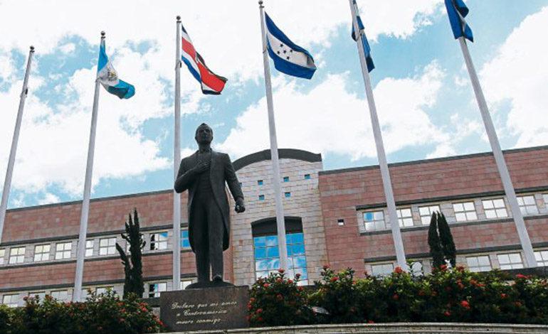 Moody's sube nota a BCIE tras incorporación de Corea del Sur