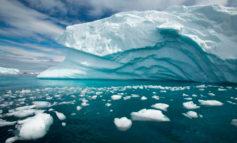 Hay que meterle goles al calentamiento global y al cambio climático