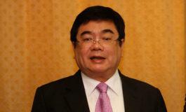 Muere exministro de Finanzas William Chong Wong