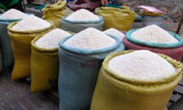 Del campo a la mesa: Precio del arroz se mantendrá en lo que resta del año