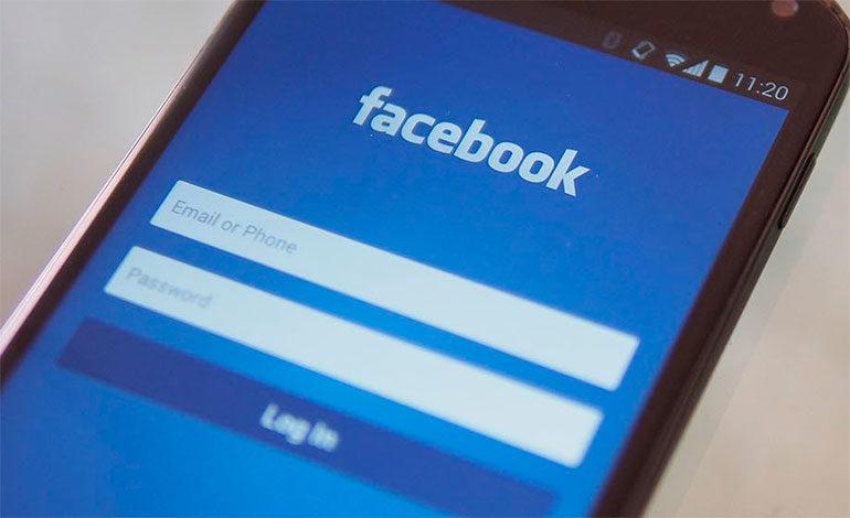 Facebook también habría compartido datos de sus usuarios con Apple y Samsung