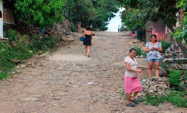 Unos L 480 millones invertirá el gobierno en infraestructura social en Tegucigalpa
