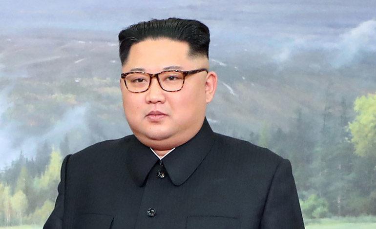 """Kim Jong-un ordena asesinato de general por cometer el """"crimen"""" de ser buena persona"""