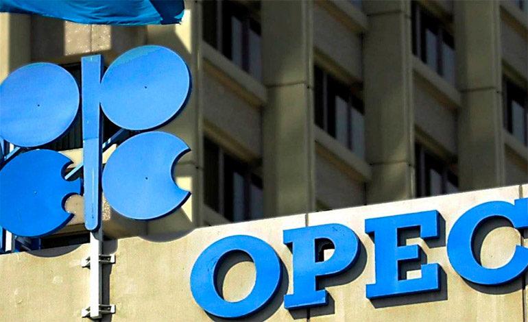 La OPEP y sus socios petroleros superan sus diferencias y aumentarán su producción