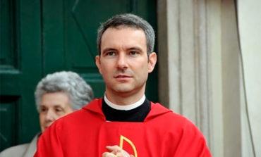El Vaticano condena a un cura a 5 años de cárcel por posesión de material pedopornográfico