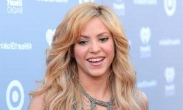 La fiscalía de España investigará a Shakira por fraude fiscal