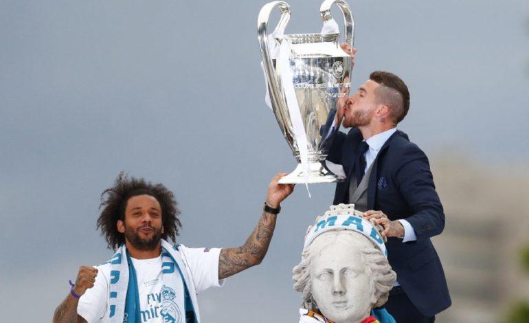 Real Madrid disputará frente al Milan el Trofeo Santiago Bernabéu