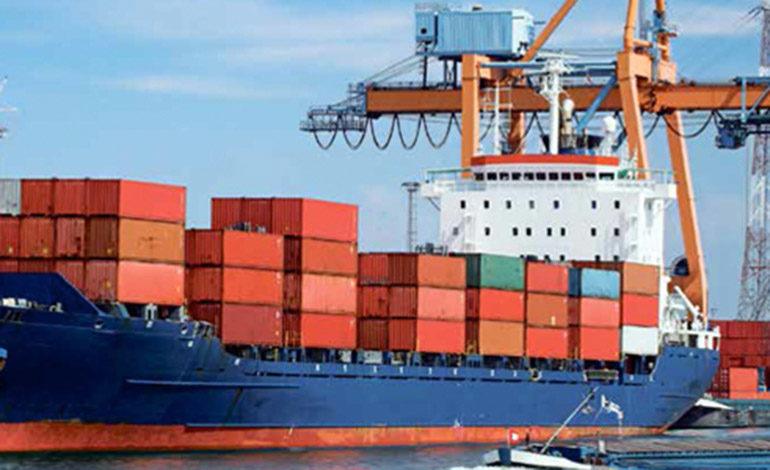 Latinoamérica requiere de $55 mil millones para sector marítimo y portuario