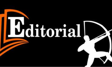 """Sobre el alcance de una consulta"", editorial de LA TRIBUNA"