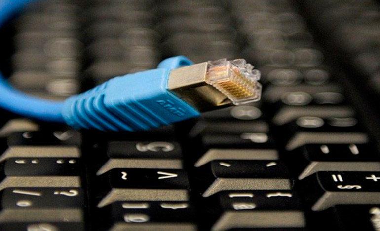 Informe de CEPAL: Crece número de hogares con acceso a internet