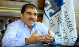 Jorge Faraj pregunta qué porcentaje del presupuesto se tiene planeado ahorrar este 2019