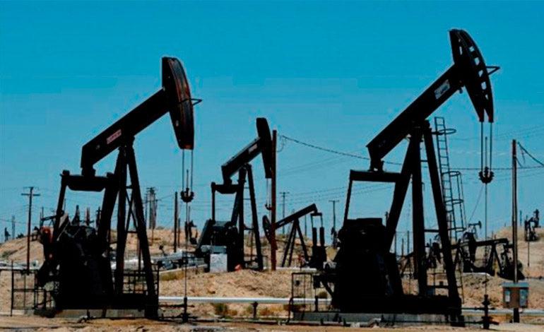 Combustibles presionan inflación de economías