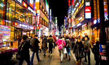 Gobiernos de Corea y Honduras promueven la aprobación de TLC