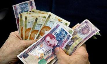 El viernes esperan tener solucionado tema de salario mínimo