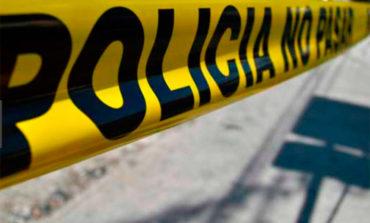 OIT pide informe sobre muerte de sindicalistas