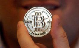 Ya hay más de 800 criptomonedas muertas mientras el Bitcoin pierde el 70% de su valor