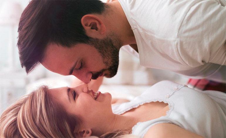 Comprobado: Esta es la clave del buen sexo