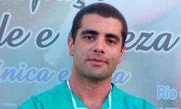 """El """"Dr. Bumbum"""" arrestado en Rio, por muerte de paciente en cirugía estética clandestina"""