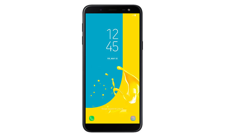 Samsung innova con tres nuevos modelos su exitosa Serie Galaxy J