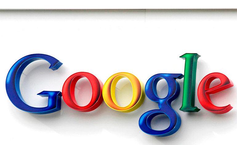 Bruselas impone a Google una multa histórica de 4.343 millones de euros