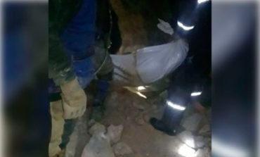 Rescatan a adolescente que estuvo perdido nueve días en mina de Bolivia