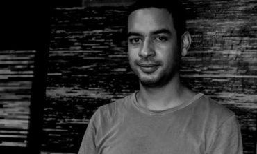 Pintor hondureño Luis Landa destaca con su obra exhibida en Viena