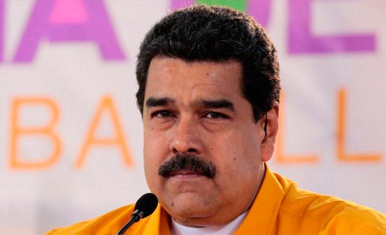 Países del Grupo de Lima piden a Maduro que facilite ingreso de ayuda humanitaria