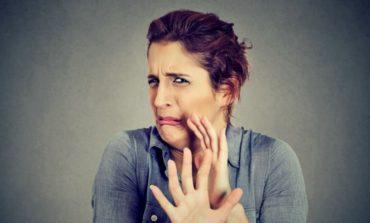 El olor y otras razones por las que las mujeres no aceptan dar ni recibir sexo oral