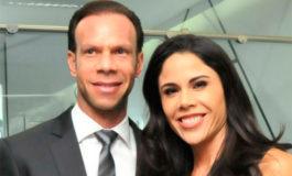 Paola Rojas pedirá el divorcio a Zague