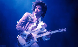 "Herederos de Prince retiran de internet un homenaje espontáneo a ""Purple Rain"""