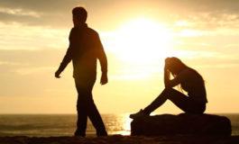 Cómo superar una ruptura amorosa, según la ciencia
