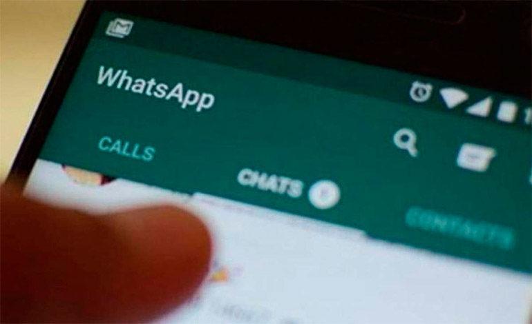 Linchan a cinco hombres en la India tras rumores falsos en Whatsapp