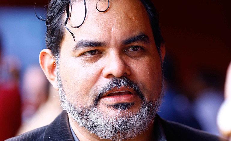César Cevallos: Congreso catapulta a Honduras