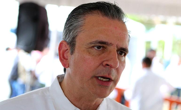 El BID espera que el diálogo en Honduras no contamine la agenda de desarrollo