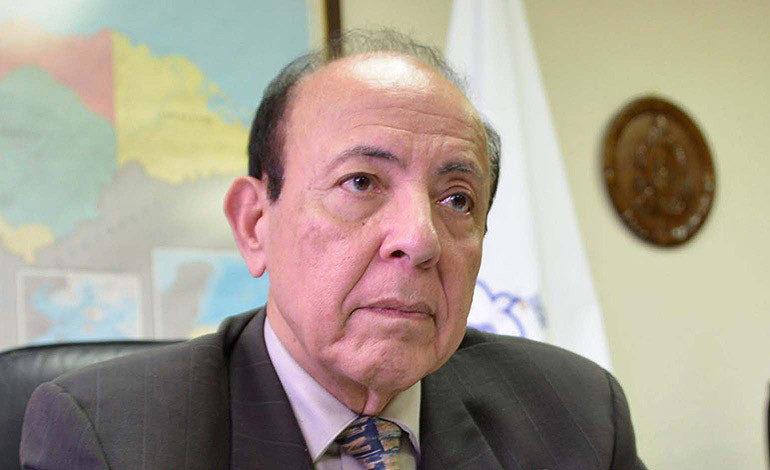 Ombudsman hondureño pide prestar atención en diálogo a causas de la pobreza