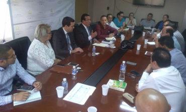Salud suspende deducciones por planilla de cuotas sindicales y gremiales