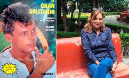 Autora de biografía no autorizada de Luis Miguel revela secretos que la serie no contó