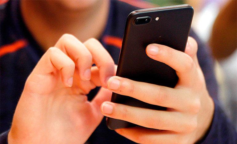 Cuba prueba gratis 3G para móviles sin fecha oficial de inicio del servicio