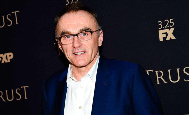 """El director Danny Boyle deja James Bond por """"diferencias creativas"""""""