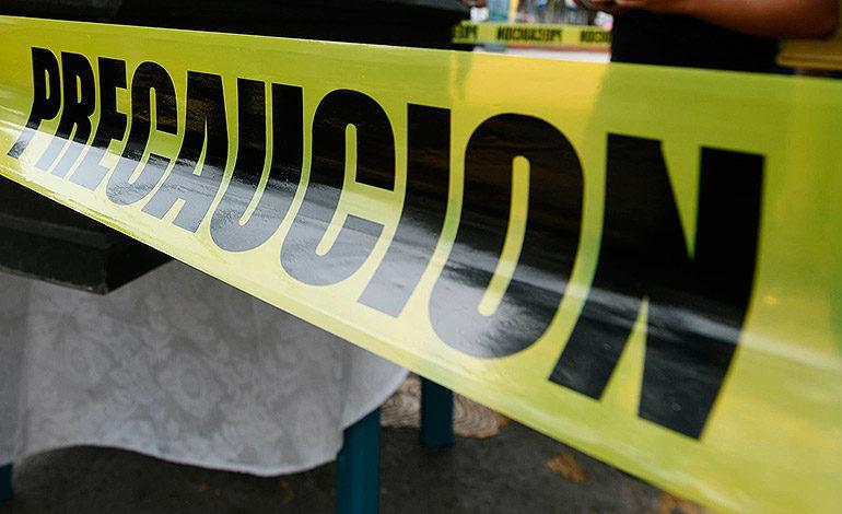 Rechazo a organizaciones podría ser motivo de crímenes de mujeres