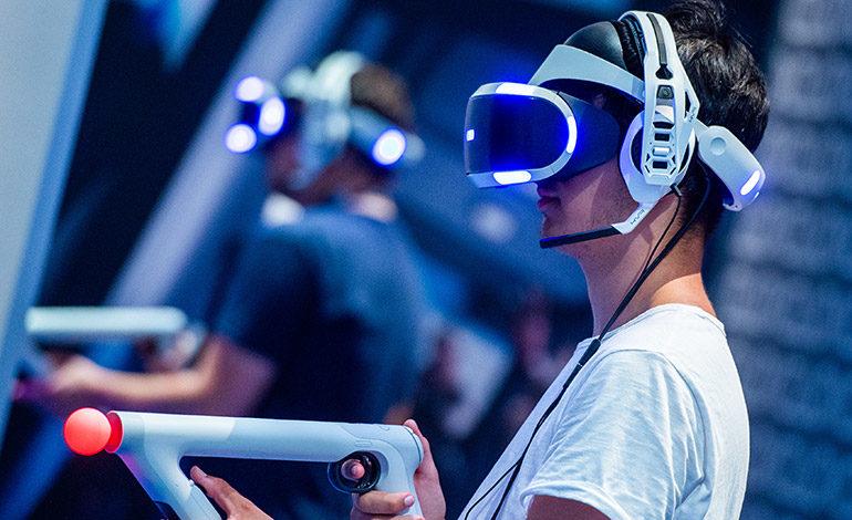Gamescom: producciones millonarias y videojuegos de autor