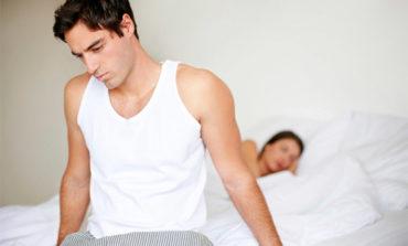 Mira lo que dicen los hombres cuando no quedan satisfechos en la cama
