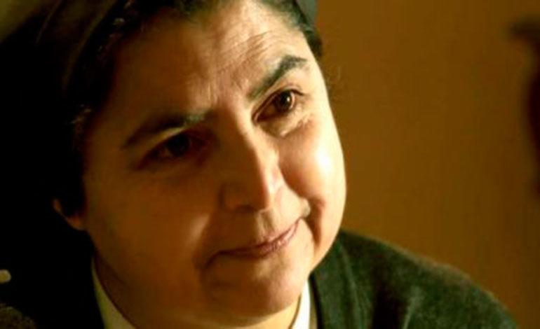 Monjas chilenas piden investigar abusos sexuales que han sufrido por curas