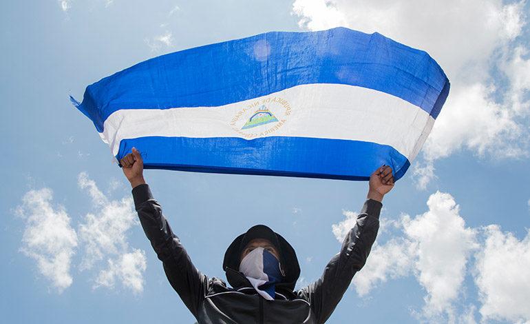 Partidos opositores dudan ante elecciones regionales del Caribe de Nicaragua